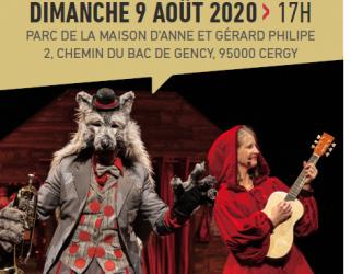 https://13commeune.fr/app/uploads/2020/07/Chaperon-321x250.png