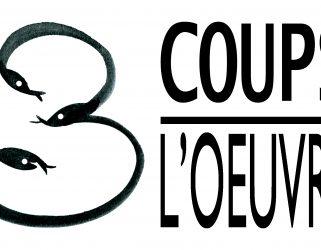 https://13commeune.fr/app/uploads/2020/07/LOGO-3COULEUVRES-321x250.jpg