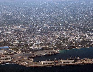 Accéder à La Corne de l'Afrique: Ethiopie, Erythrée… #3