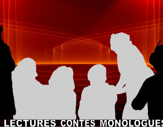 https://13commeune.fr/app/uploads/2020/07/Montage-photos-silhouettes-diffusion-321x250.png