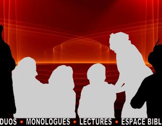 https://13commeune.fr/app/uploads/2020/07/Montage-photos-silhouettes-diffusion2-321x250.png