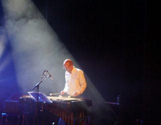 https://13commeune.fr/app/uploads/2020/07/Pascal-vibraphoniste-de-Yves-NAHON-22-mai--321x250.jpg