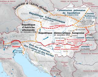 https://13commeune.fr/app/uploads/2020/08/Austrian-Hungarian_dissolution_fr-321x250.png