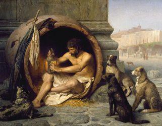 https://13commeune.fr/app/uploads/2020/08/Jean-Léon_Gérôme_-_Diogenes-321x250.jpg