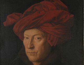 https://13commeune.fr/app/uploads/2020/08/Portrait_of_a_Man_in_a_Turban_Jan_van_Eyck_edited-321x250.jpg