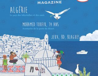 https://13commeune.fr/app/uploads/2020/08/baika_magazine_couverture_algerie_B18_web-scaled-1-321x250.jpg