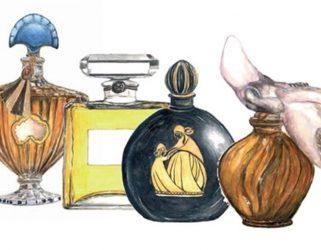https://13commeune.fr/app/uploads/2020/08/parfum-cg-4-1-321x250.jpg