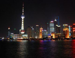 https://13commeune.fr/app/uploads/2020/08/shanghai-skyline-1518196_1280-321x250.jpg