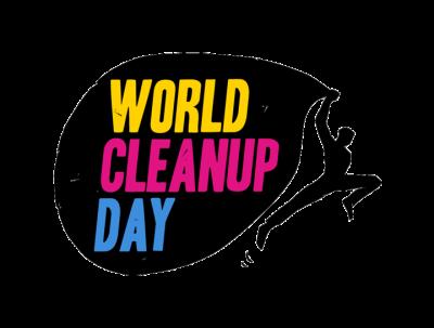 Logo WCUD