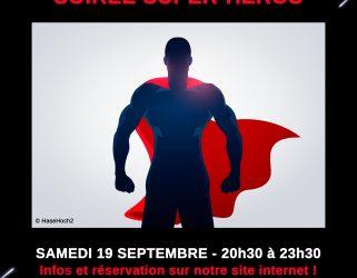https://13commeune.fr/app/uploads/2020/09/Reseaux-sociaux-S-H-ArenIce-321x250.jpg
