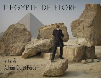 https://13commeune.fr/app/uploads/2020/09/egypte-de-FLORE_gd-image©AdrianClaret-321x250.jpg