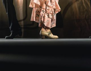 https://13commeune.fr/app/uploads/2020/10/17-01_-_stage_de_flamenco-321x250.jpg