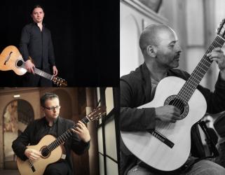 https://13commeune.fr/app/uploads/2020/10/28-05-2020_collection_de_timbres_musiciens-321x250.png
