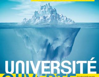https://13commeune.fr/app/uploads/2020/10/CT-universite-ouverte-2-321x250.png