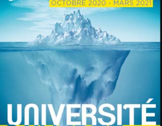 https://13commeune.fr/app/uploads/2020/10/CY-Universite-ouverte-321x250.png
