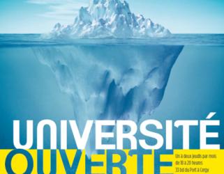 https://13commeune.fr/app/uploads/2020/10/CY-universite-ouverte-3-321x250.png