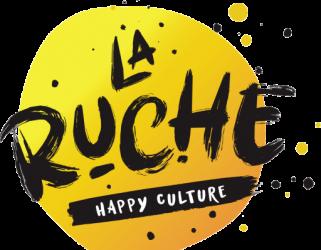 https://13commeune.fr/app/uploads/2020/10/LOGO_LARUCHE_512-321x250.png