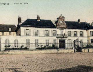 https://13commeune.fr/app/uploads/2020/10/Le-Couvent-des-Cordeliers-actuel-Hotel-de-Ville-qui-a-accueilli-le-Parlement-de-Paris-en-1720.-Bibliotheque-Apollinaire-Pontoise-321x250.jpg