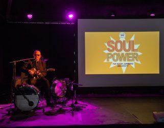 Soul Power@Vincent Paulic2