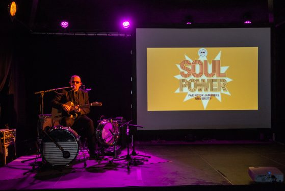 Soul Power@Vincent Paulic2