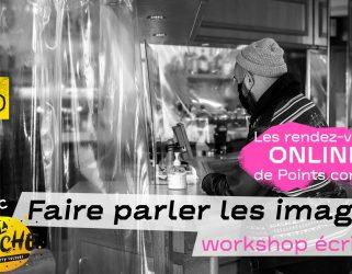 https://13commeune.fr/app/uploads/2020/11/2020_generation_faire_parler_les_images-321x250.jpg