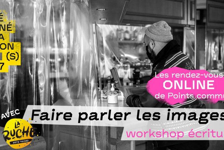image_workshop_laruche