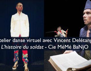 https://13commeune.fr/app/uploads/2020/11/Atelierzoomdanse-321x250.jpg