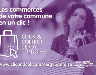 https://13commeune.fr/app/uploads/2020/11/Cergy-940x627pxCC-webzine-E2-321x250.jpg