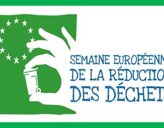 https://13commeune.fr/app/uploads/2020/11/Logo-SERD-321x250.png