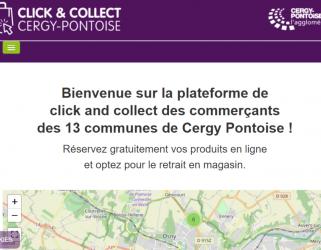 https://13commeune.fr/app/uploads/2020/12/Click-mobile-321x250.png