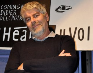 https://13commeune.fr/app/uploads/2020/12/Didier-Delcroix-Theatre-UVOL-321x250.jpg