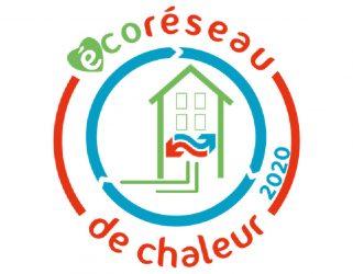 Accéder à Chauffage urbain : le label Écoréseau pour l'Agglo !