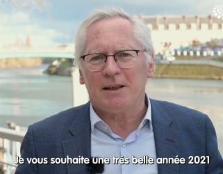 https://13commeune.fr/app/uploads/2020/12/capture-voeux-externes-321x250.png