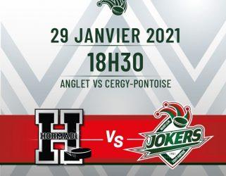 https://13commeune.fr/app/uploads/2021/01/MatchJokers210129-321x250.jpg