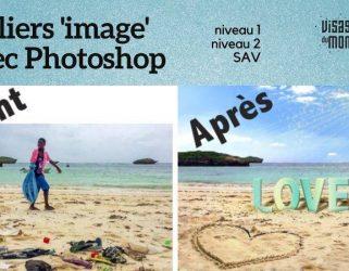 https://13commeune.fr/app/uploads/2021/01/Visages-du-monde-Ateliers-Photoshop-321x250.jpg