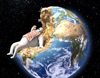 https://13commeune.fr/app/uploads/2021/01/anthropocene-era-321x250.jpg