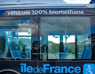 https://13commeune.fr/app/uploads/2021/01/bus-biomethane-exterieur-321x250.jpg