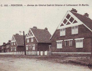 https://13commeune.fr/app/uploads/2021/02/Cite-Jardin-321x250.jpg
