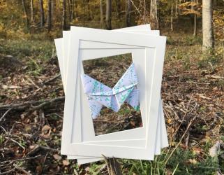 https://13commeune.fr/app/uploads/2021/02/Origami_affiche-expo_sans-texte-321x250.png