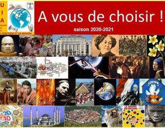 https://13commeune.fr/app/uploads/2021/02/UIA_saison_2020-2021-321x250.jpg