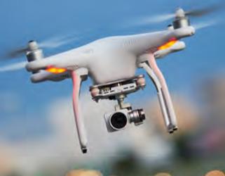 https://13commeune.fr/app/uploads/2021/02/drone-321x250.png