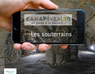 https://13commeune.fr/app/uploads/2021/03/3A402DD1-30E6-4900-8503-FDB51373C721-321x250.jpeg