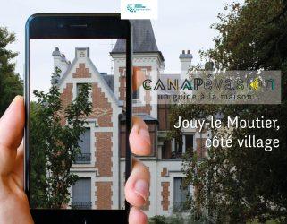 https://13commeune.fr/app/uploads/2021/03/83D6C16A-117B-4B37-B071-670CF2E2ABA0-321x250.jpeg