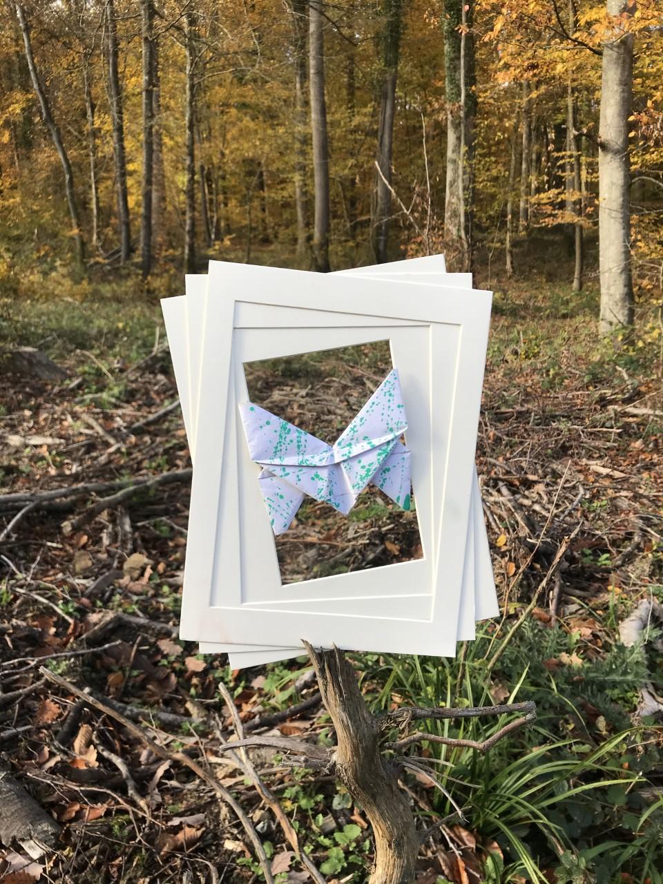 Origami_affiche-expo_sans texte