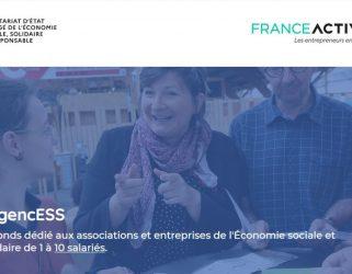 https://13commeune.fr/app/uploads/2021/03/UrgencESS-321x250.jpg