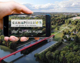 https://13commeune.fr/app/uploads/2021/03/axe-majeur-CACP-321x250.jpg