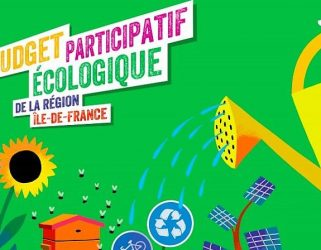 https://13commeune.fr/app/uploads/2021/04/Budget-participatif-ecologique-Ile-de-France-321x250.jpg