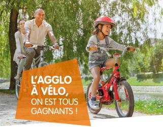 https://13commeune.fr/app/uploads/2021/04/CAMPAGNE-MOBILITE-VELO-CERGY-NUMERIQUE-8-PUBLICATION-WEBZINE-940x627-1-321x250.png
