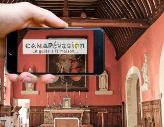 https://13commeune.fr/app/uploads/2021/04/patrimoine-religieux-CACP-321x250.jpg