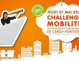 https://13commeune.fr/app/uploads/2021/05/Challenge-mobilite-321x250.jpg